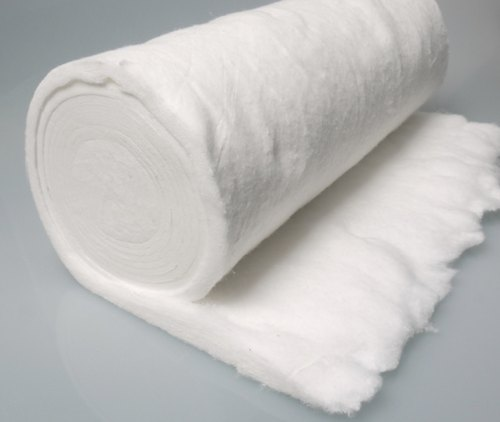 Surgical Cotton for Hospital
