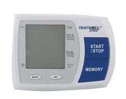 Arkray BP Monitor