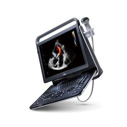 Chison EBit 60 VET Ultrasound Machine