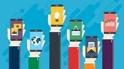 PHP E-Commerce Shopping Portal