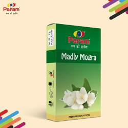 Madly Mogra Dhoop Stick