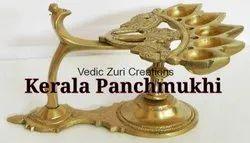 PA-02 Puja Aarti