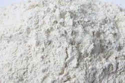 Mercuric Acetate, For Lab/Industrial, Grade: Lr