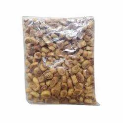 Salted Bhakarwadi Namkeen, Packaging Type: Packet, Packaging Size: 5 Kg