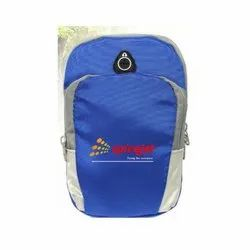 H-1505 Jogging Armband Mobile Pouch