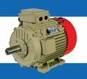 Aise Series Mill Duty Motors Low Voltage Motors