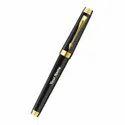 Multicolor Metal, Plastic Laser Marking Service On Pen, Size: Reguler