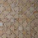 Wall Cladding Stone Mosaic