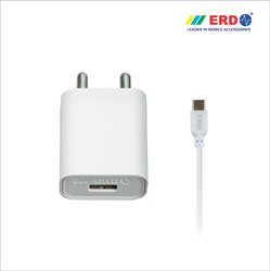 TC 50 USB C Charger
