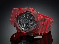 Casio G Shock Watch for Men