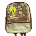 Henny Kids Bag