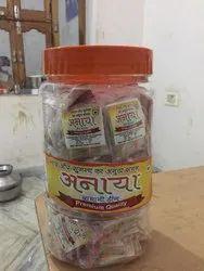 Anaya Hing Powder 10gm Packing