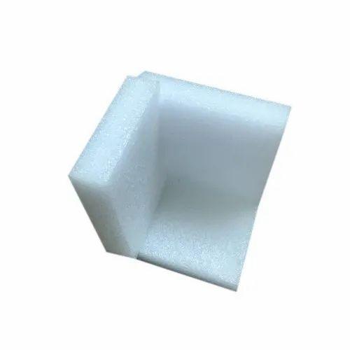 EPE Foam Edge Protector