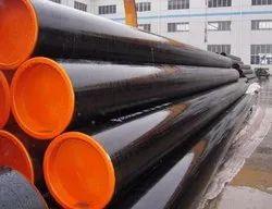 API 5L X60 Seamless Steel Pipes
