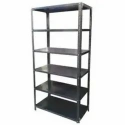 Office Metal Rack