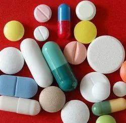 Allopathic PCD Pharma Franchise In Himachal Pradesh