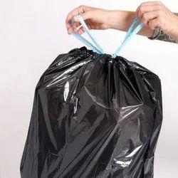 Hospital Waste Bag