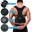 Posture Corrector Back Support