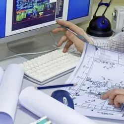 Engineering Design Consulting Service
