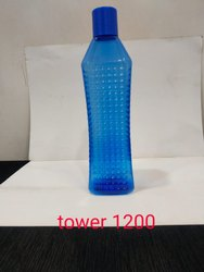TOWER 1200  FRIDGE BOTTLE