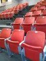 Tip Up Stadium Seats