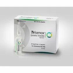 Trisenox Injections