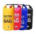 Waterproof Roll Top Dry Bag
