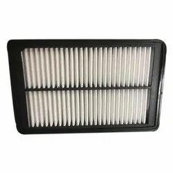 Air Filter Renault Kwid