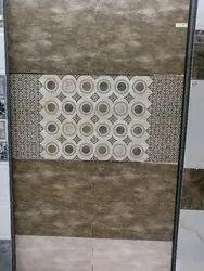 Hall Ceramic Tiles