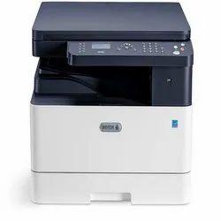 Xerox B 1022-25