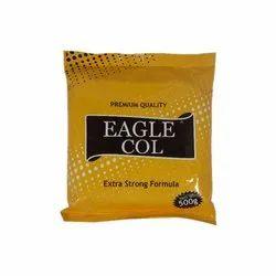 Eagle Col Adhesive