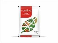 Micronutrients Nutriline Combi