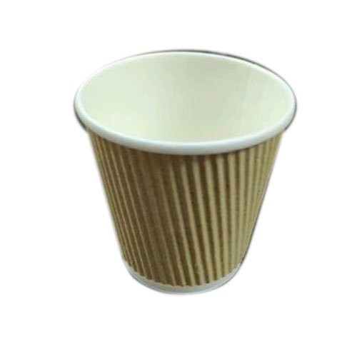 Disposable Paper Cup - Paper Coffee Cup Manufacturer from Delhi