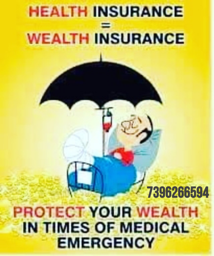 Star Health Insurance Agents in Hyderabad | ID: 21723897748