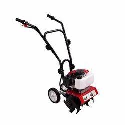 52cc Mini Power Weeder