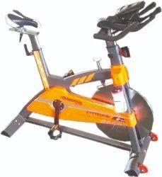 Commercial Gym Bike - 108