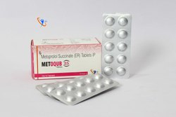 METOQUB-25
