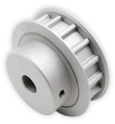 CI Timing Pulley