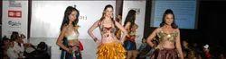 Fashion Shows Organiser Services