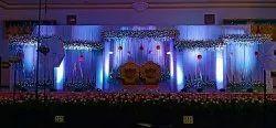 Tirumala Wedding