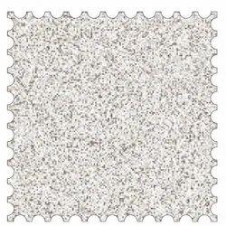 SSR White Floor Tile