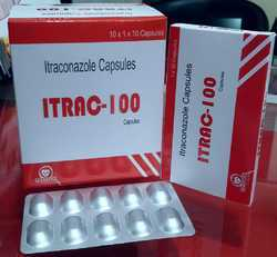Itrac 100