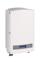 Solar Edge Inverter  17kw-3ph