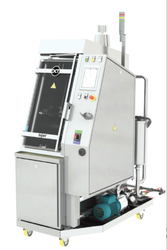 DCT PCB Cleaning Machine