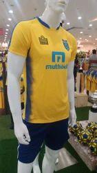 Kerala Blasters Football T Shirt