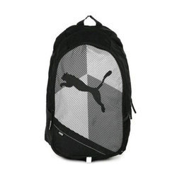 Puma Backpacks - Wholesaler   Wholesale Dealers in India edfc81dced06a