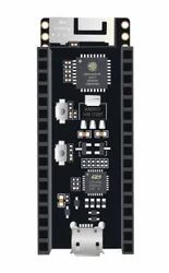 ESP32 Pico Kit WiFi Development Board