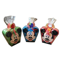 Choko Delights Mickey Chocolate Gift Box