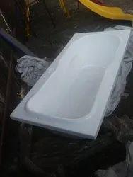 N-3 Bath Tub