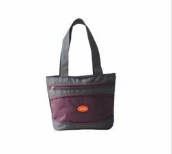 Shopping Bag-SHB109